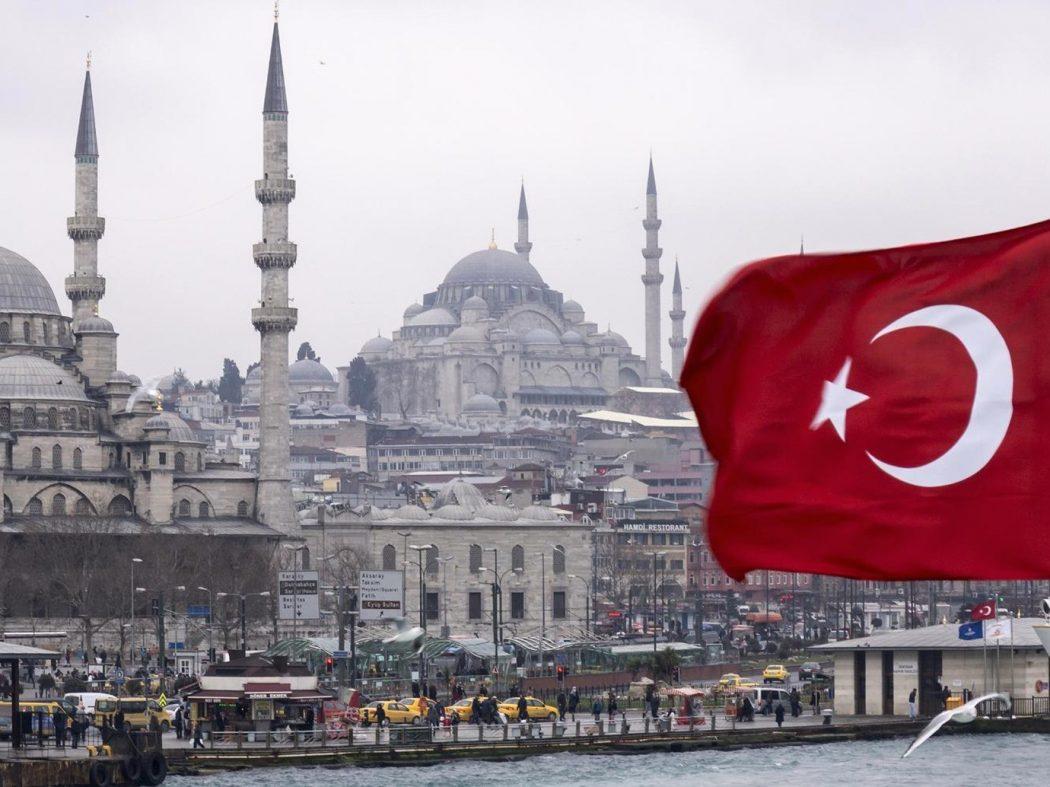 Photo of الحصول على فرص عمل في تركيا 2020 وافضل مواقع العمل