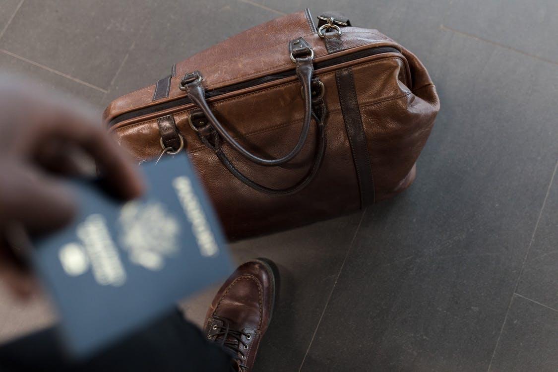 Photo of تأشيرة شنغن للسعوديين 2020 .. أكثر الدول الأوروبية منحاً تأشيرة الدخول للمواطن السعودي