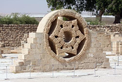 Photo of الاماكن الاثرية في اريحا