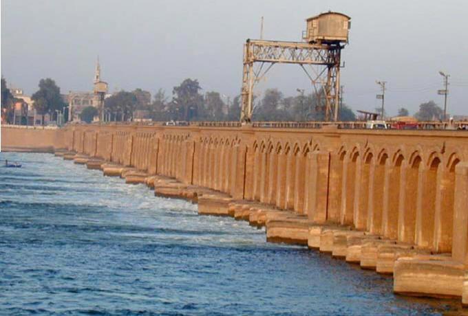 Photo of خريطة اسيوط واهم الاماكن السياحية بها