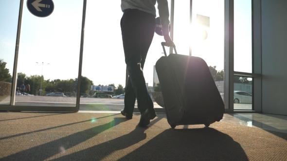 Photo of الاوراق المطلوبة فى المطار عند السفر للسعودية