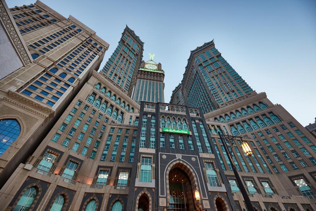 Photo of فندق ابراج مكة رقم الهاتف واسعار الغرف