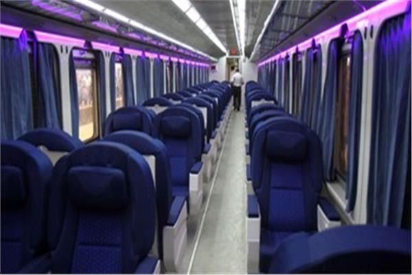 Photo of مواعيد القطارات من القاهرة الى الاسكندرية واسعارها اليوم