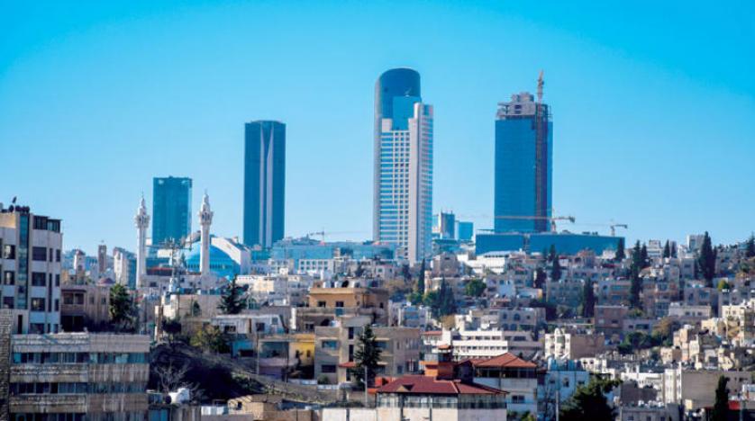 Photo of الدراسة في الأردن اهم الكليات المتاحة والتكاليف