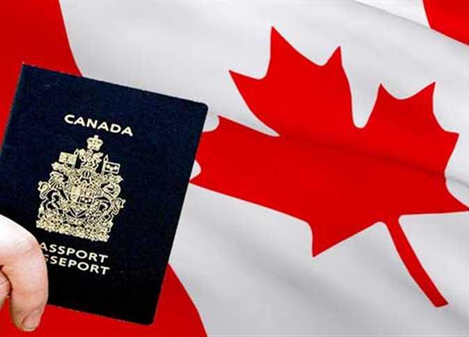 Photo of الهجرة الى كندا 2021 للمغاربة
