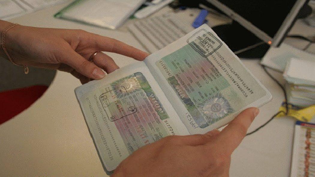 Photo of الوثائق المطلوبة للحصول على تأشيرة إيطاليا من المغرب