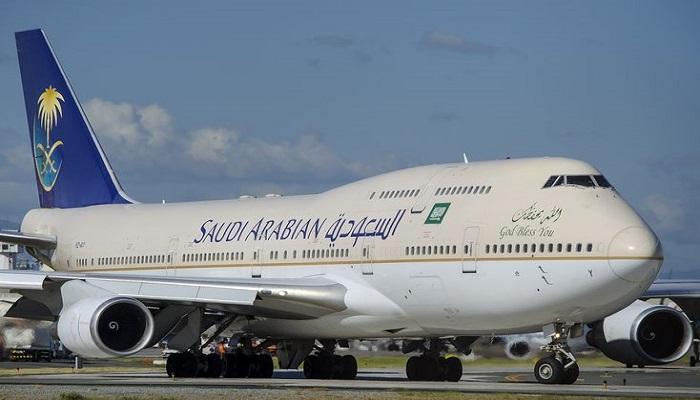 Photo of تعديل حجز الخطوط السعودية عن طريق النت