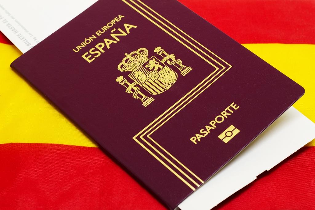 Photo of فيزا اسبانيا وعنوان القنصلية الاسبانية بالمغرب