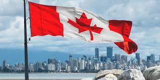 Photo of الأوراق المطلوبة للهجرة إلى كندا