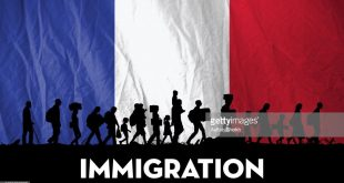 شروط الهجرة إلى فرنسا 2020