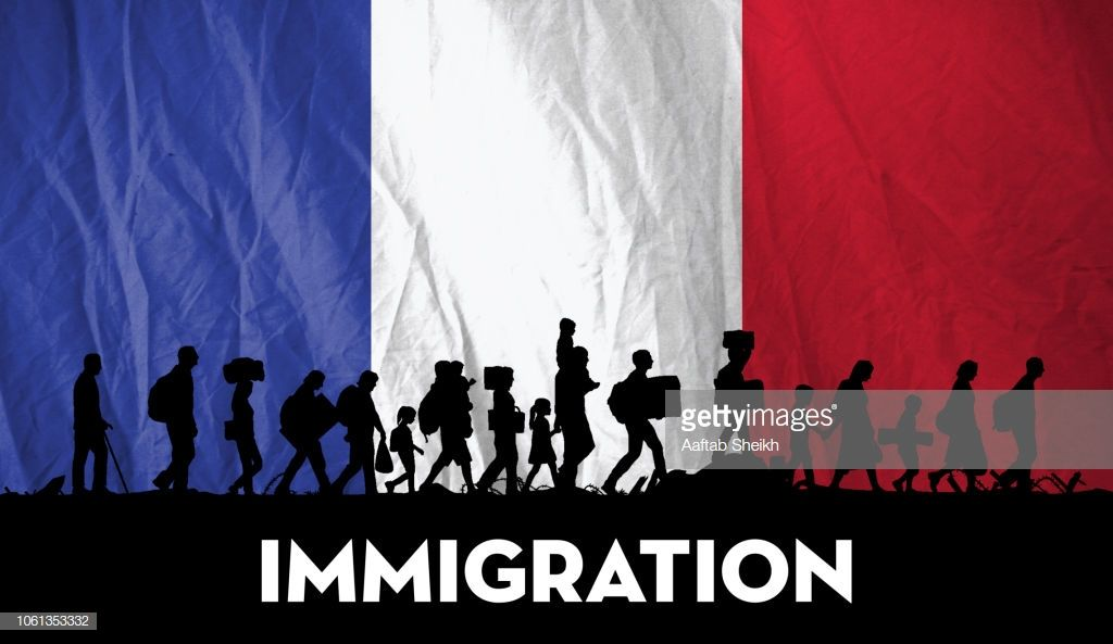 Photo of شروط الهجرة إلى فرنسا 2020