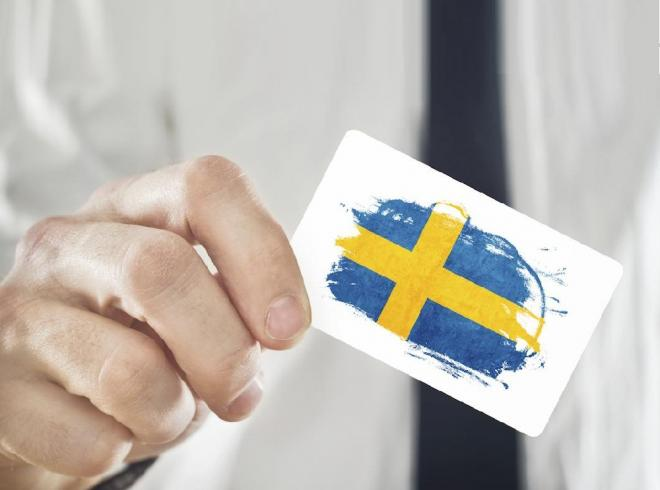 Photo of فرص عمل بالسويد 2021 واهم الوظائف المطلوبة في السويد