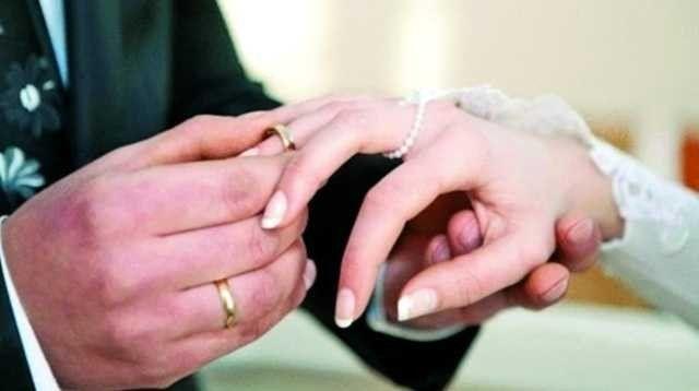 الاقامة في السويد عن طريق الزواج وقانون الزواج في السويد