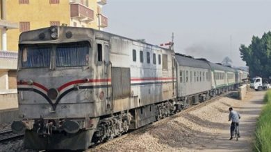 Photo of مواعيد قطار الزقازيق دمياط 2021