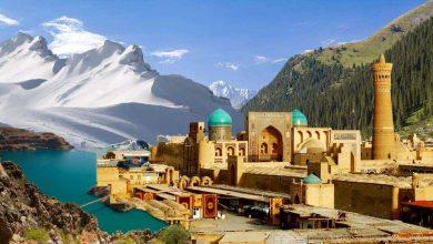Photo of هل تصلح قرغيزستان للعوائل